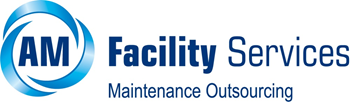 AM Facility Services