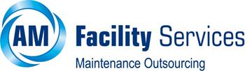 AM Facility Services