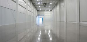 concrete polishing contractor near me polished concrete floors