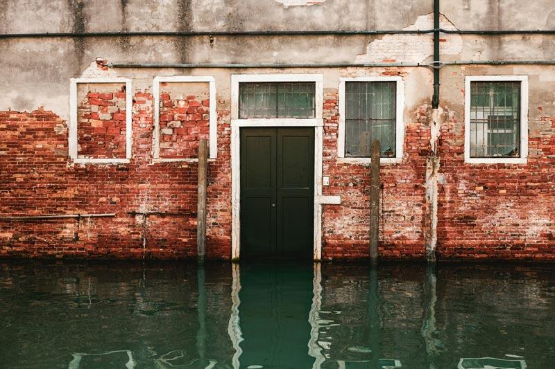 water damage restoration companies near me