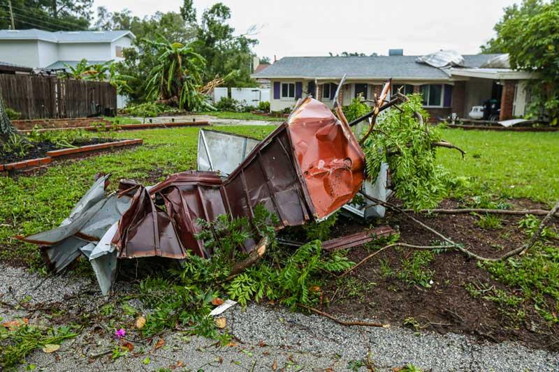 disaster restoration companies